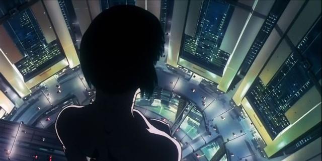6 bộ anime có cái kết gây hoang mang nhất từ trước đến nay - Ảnh 3.