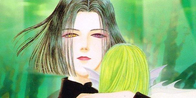 7 bộ manga kinh dị không dành cho người yếu tim Petshop-of-horrors-matsuri-akino-1629277393132374268969