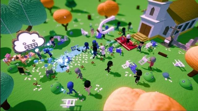Top 10 tựa game indie hay nhất Photo-1-16292276032611305122640