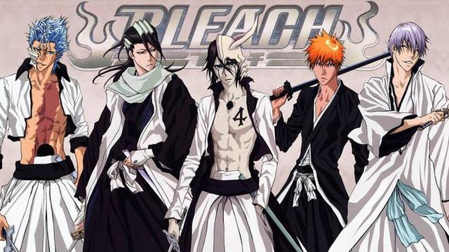 Đang xem sướng tự nhiên gãy, đây là 5 bộ manga có cái kết nhói tim gan bậc nhất: Trùm cuối còn bị gọi là... kết rác - Ảnh 4.