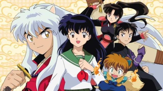 Đang xem sướng tự nhiên gãy, đây là 5 bộ manga có cái kết nhói tim gan bậc nhất: Trùm cuối còn bị gọi là... kết rác - Ảnh 5.