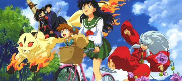 Đang xem sướng tự nhiên gãy, đây là 5 bộ manga có cái kết nhói tim gan bậc nhất: Trùm cuối còn bị gọi là... kết rác - Ảnh 6.