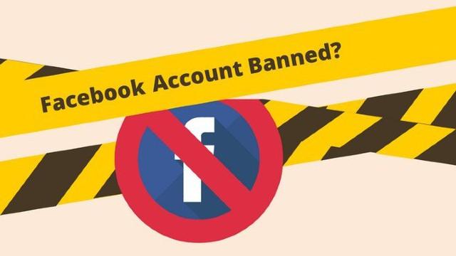 Lỗi khiến tài khoản Facebook bị khóa Photo-1-1629288140502542105082