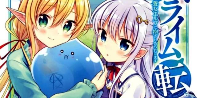 slime là con quái vật rất được các fan anime/manga yêu thích Untitled-design-79-1629275457246316673246