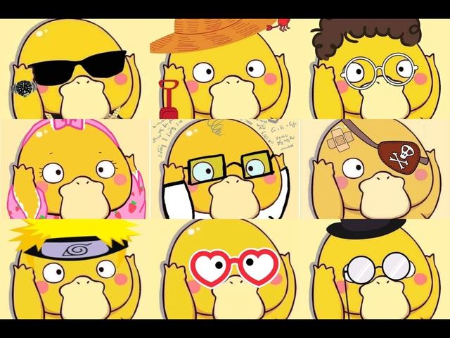 Vịt vàng ôm đầu đang là trend, nhưng bạn có biết câu chuyện buồn sau chiếc avatar này? - Ảnh 4.