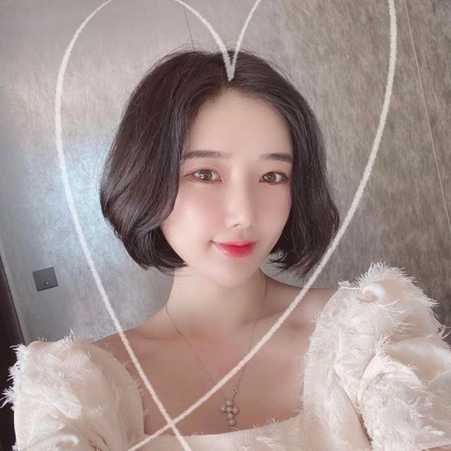 Cheongju Jeong nữ streamer gặp sự cố tụt áo, lộ hết khiến cộng đồng mạng tranh cãi dữ dội -16293509374861419676022
