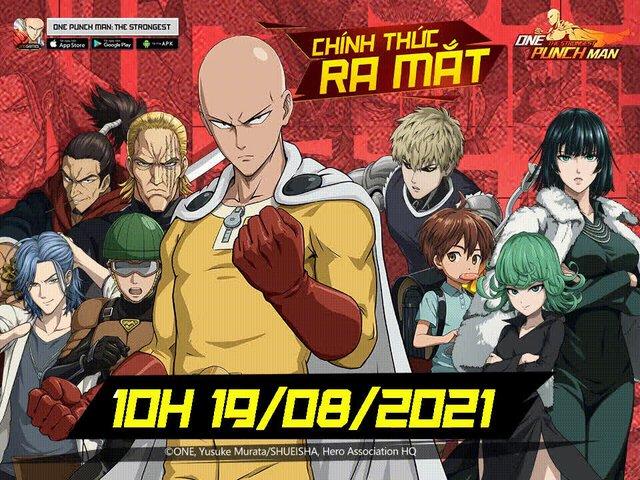 Game bản quyền đầu tiên về Thánh Phồng tại Việt Nam chính thức ra mắt -16293732583701599677437