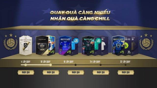 sự kiện Legendary Chamber FIFA Online 4 Photo-3-16293490462001751136987