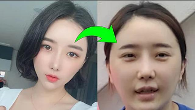 Cheongju Jeong nữ streamer gặp sự cố tụt áo, lộ hết khiến cộng đồng mạng tranh cãi dữ dội Screenshot8-16293525358031266973465