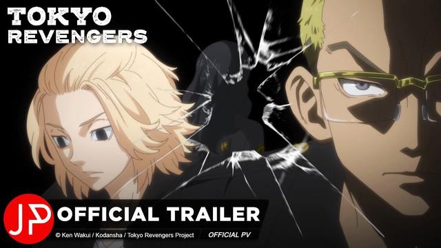 Anime Tokyo Revengers có nên đổi studio Toiu1-16293748569801972513857