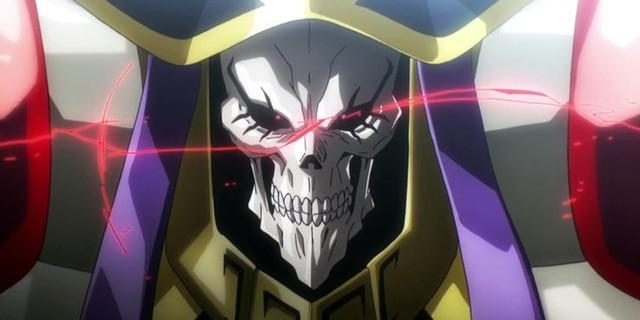 Những đặc quyền có 1-0-2 dành riêng cho nhân vật chính isekai anime (P.1) - Ảnh 2.