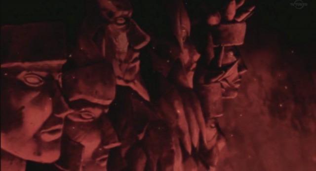 Boruto: Con trai nuôi của Naruto nằm mơ về sự hủy diệt của Konoha, liệu đây có phải là một điềm báo? - Ảnh 1.