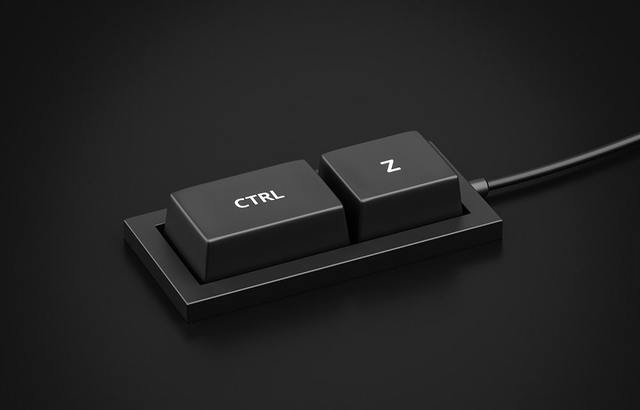 Actually… Ctrl + Z on Windows 10 has more functions than you think - Photo 2.