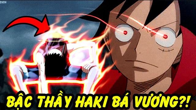 """One Piece: Oda """"buff bẩn"""" cho các thành viên băng Mũ Rơm Haiu1-1629446193620825744498"""