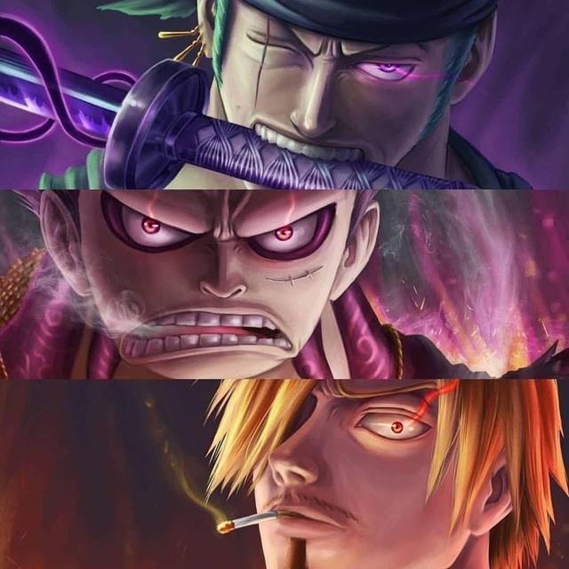 """One Piece: Oda """"buff bẩn"""" cho các thành viên băng Mũ Rơm Haiu2-1629446199624393146487"""