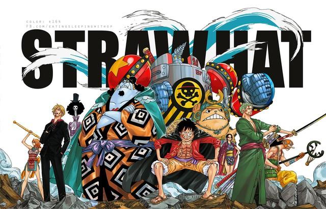 """One Piece: Oda """"buff bẩn"""" cho các thành viên băng Mũ Rơm Haiu4-16294462202871909538667"""