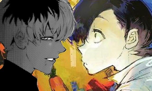 Top 5 manga cực hay Maa6-16294341310601618387787