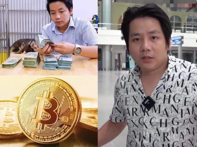 Tuyên bố phát hiện ra UFO, YouTuber giàu nhất Việt Nam tiết lộ đã gửi clip cho NASA, muốn kỷ lục Guiness vinh danh mình - Ảnh 1.