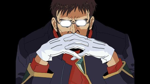 Top 5 ông bố tồi tệ nhất anime 1-1629533497877748672426