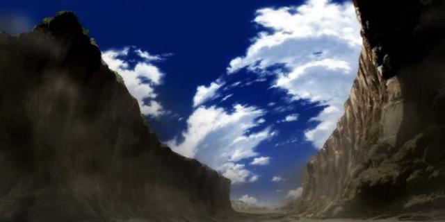 One Punch Man: Ngoài cú đấm một phát chết luôn, đây là 10 khả năng cực mạnh của Saitama mà không phải ai cũng biết (P2) - Ảnh 4.