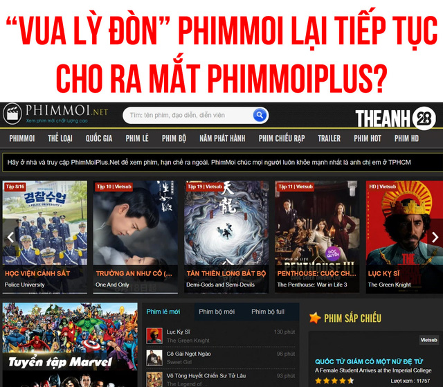 Phimmoi chính thức quay lại Hop2-16295318167561084407079