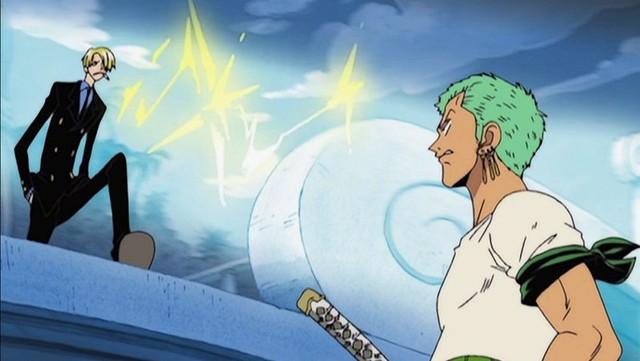 Luffy và băng Mũ Rơm sẽ còn tiến xa như thế nào sau arc Wano Photo-1-1629542101551762855233