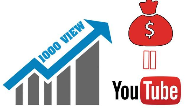 400 triệu/tháng từ YouTube, liệu có phải sự thật Photo-1-1629547345968342596635