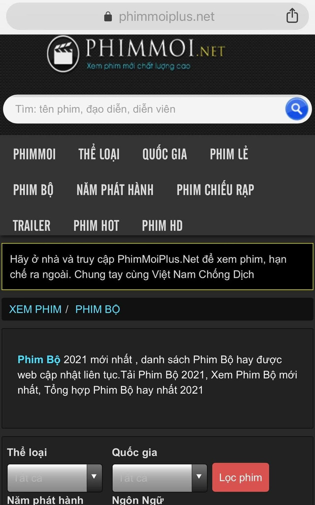 Phimmoi đã nhiều lần bị đánh sập và vẫn tiếp tục hoạt động Trang-web-phimmoi-tiep-tuc-tro-sau-khi-doi-ngu-quan-tri-bi-khoi-to-d3a7e61e-16295404634431200558877
