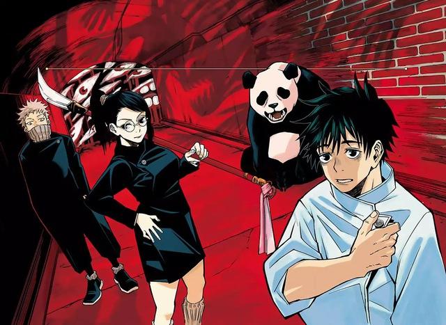 7 siêu phẩm anime/movie được các fan hóng nhất Anh-2-16296121002942001711023