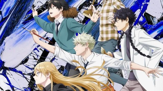 7 siêu phẩm anime/movie được các fan hóng nhất Anh-6-16296121003941105125694