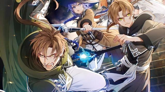 7 siêu phẩm anime/movie được các fan hóng nhất Anh-7-16296121004511316588907