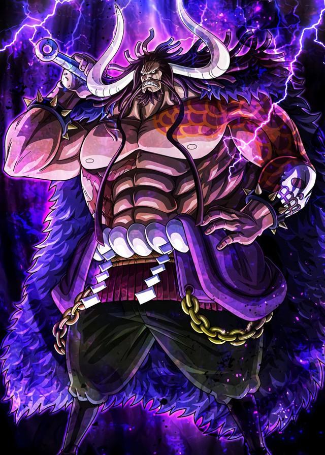 Mỗi phản diện mà Luffy đối mặt đều là những nhân vật sừng sỏ Kop2-1629615610767588022142