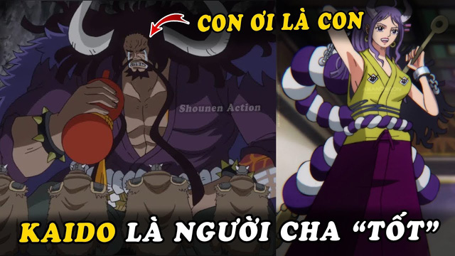 Mỗi phản diện mà Luffy đối mặt đều là những nhân vật sừng sỏ Kop4-16296156217541656443377