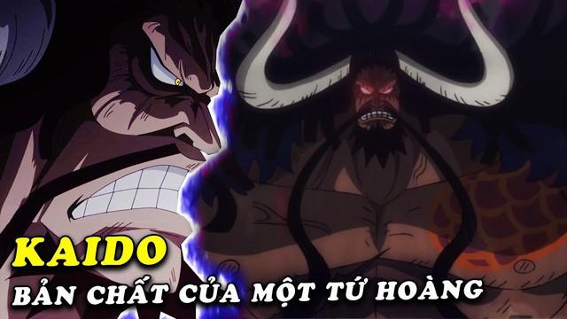Mỗi phản diện mà Luffy đối mặt đều là những nhân vật sừng sỏ Kop5-16296156263751473270581