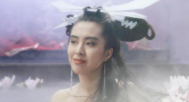 7 nàng ma nữ Thiện Nữ U Hồn đẹp xuất chúng Photo-21-16296407451811583541620