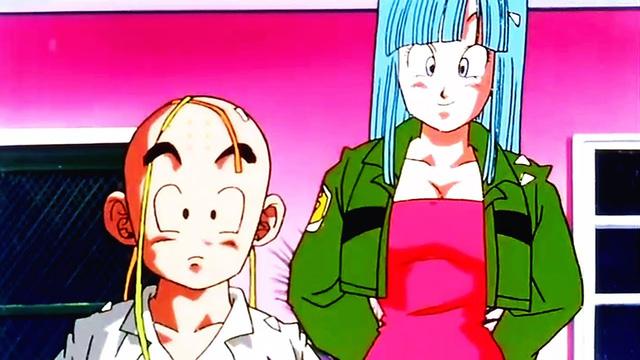 Dragon Ball Super: Xôn xao việc Krillin đặt tên cho con gái theo tên người yêu cũ, Android 18 liệu có bị cắm sừng? - Ảnh 1.