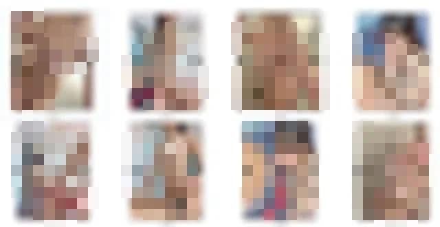 Bị kẻ gian rao bán cả nghìn ảnh 18+, nàng hot girl bay màu luôn tài khoản MXH hàng trăm nghìn follow - Ảnh 4.