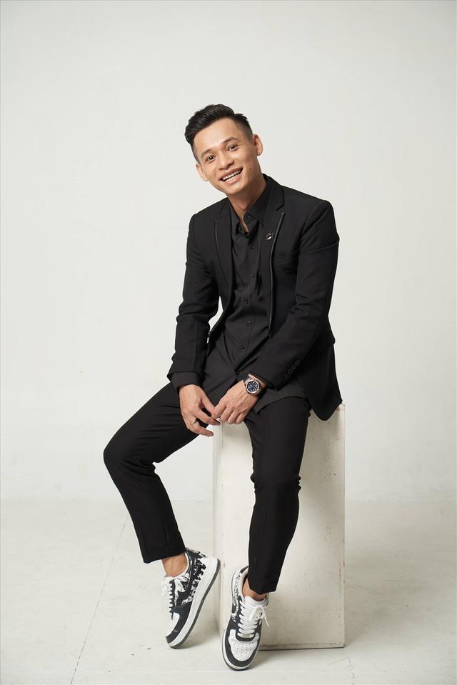 Vừa đạt 2 triệu người theo dõi, Độ Mixi củng cố vị trí số 1 nam streamer có sức ảnh hưởng lớn nhất Việt Nam - Ảnh 1.