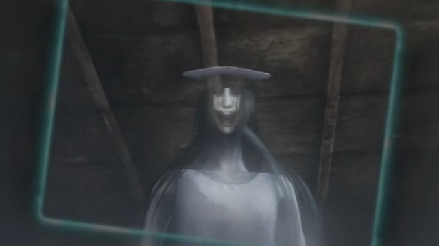 Fatal Frame và những bí ẩn đáng sợ của siêu phẩm game kinh dị tới nay vẫn chưa nhiều người biết tới - Ảnh 5.