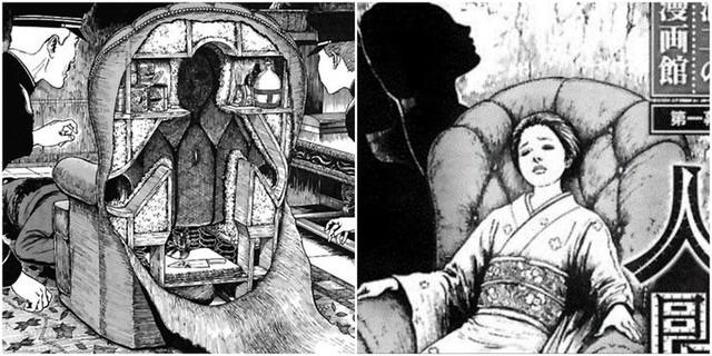 Những manga đáng sợ nhất của Junji Ito The-human-chair-5-junji-ito-stories-that-will-give-you-nightmares-5-that-wont-entry-image-16296913218901060593338