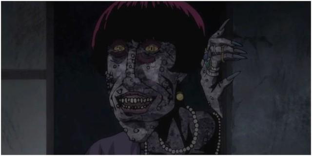 Những manga đáng sợ nhất của Junji Ito The-window-next-door-5-junji-ito-stories-that-will-give-you-nightmares-5-that-wont-entry-image-2-1629691385539650827397
