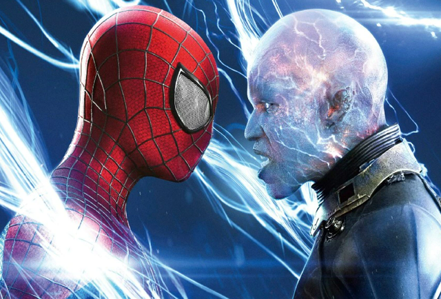 Spider-Man 3: Danh tính và nguồn gốc của hội ác nhân khét tiếng sẽ đối đầu với Người Nhện trong No Way Home - Ảnh 2.