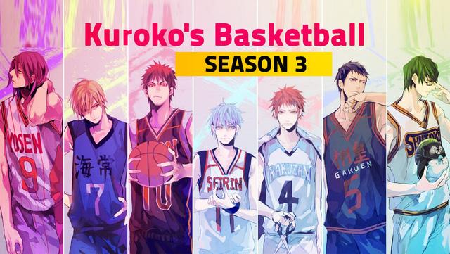 7 anime mới sẽ ra mắt Netflix No2-16298069485292079487825