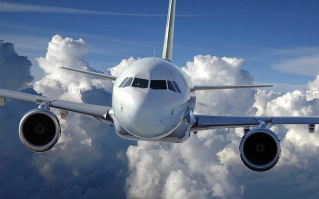 Bạn có biết khi máy bay thủng vỏ, người ta sẽ dán nó bằng… băng keo!