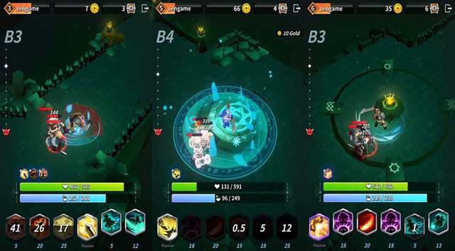 8 game Idle RPG nhàn rỗi siêu hay cho game thủ Photo-1-16297749684621773486820