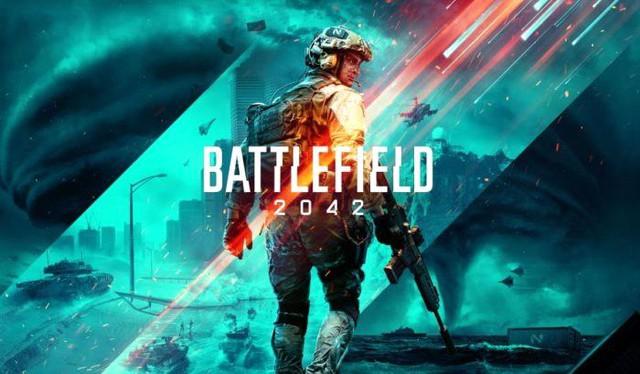 Battlefield 2042 đã bị hack và bán đầy trên mạng Photo-1-1629805785610183136446
