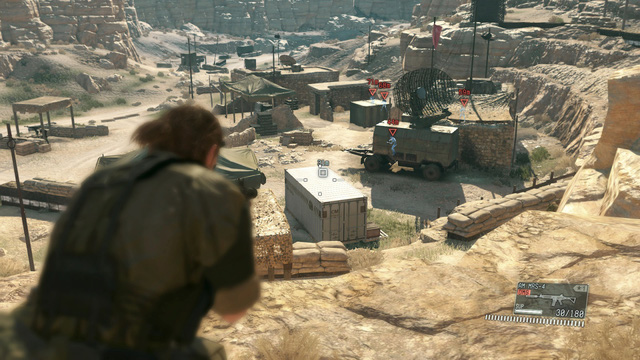 Top 15 best open world games on PC - Photo 4.