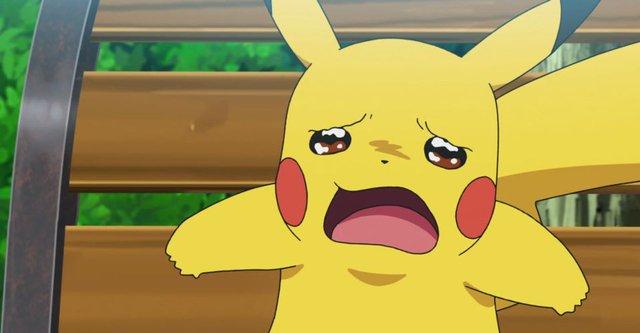 Thịt trong thế giới Pokémon lấy từ đâu Pokemon-journeys-pikachu4-1629779648741323322830