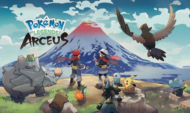 Thịt trong thế giới Pokémon lấy từ đâu Pokemon-legends-arceuschonintendoswitchc732b26644764052b113afabeecddf45-1629780524116577127707