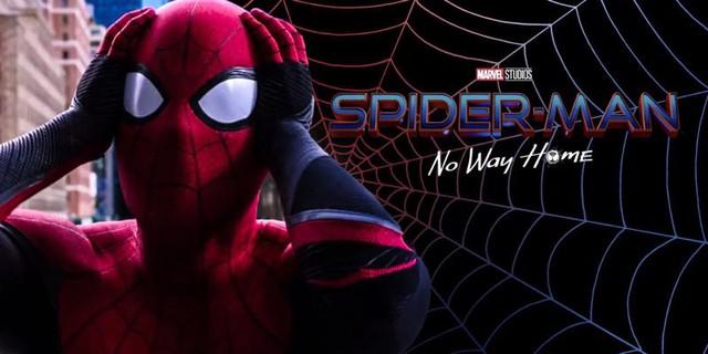Fan hào hứng vì Green Goblin và Doctor Octopus có thể sẽ cùng xuất hiện trong Spider Man 3 - Ảnh 5.